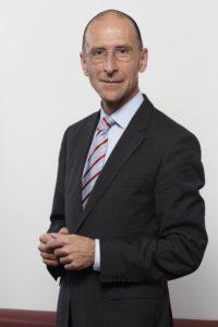 Peter Filzmaier